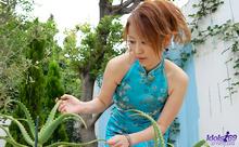Ryo - Picture 12