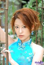 Ryo - Picture 1