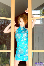Ryo - Picture 23