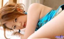 Ryo - Picture 30