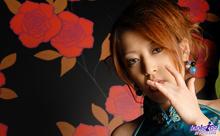 Ryo - Picture 5