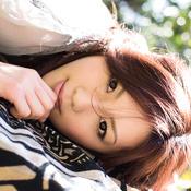 Ryo Shinohara