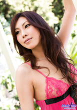 Ryo Shinohara - Picture 21