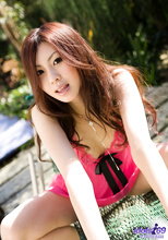 Ryo Shinohara - Picture 23