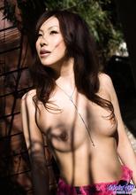 Ryo Shinohara - Picture 29