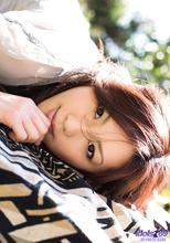 Ryo Shinohara - Picture 3
