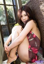 Ryo Shinohara - Picture 46