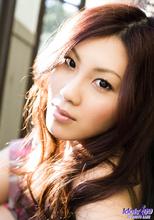 Ryo Shinohara - Picture 47