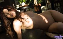 Ryo Shinohara - Picture 55