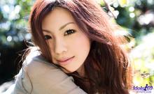 Ryo Shinohara - Picture 5