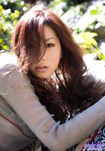Ryo Shinohara - Picture 6