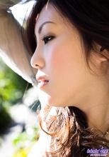 Ryo Shinohara - Picture 9