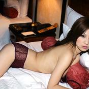 Ryo Uehara