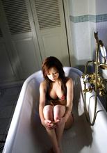 Ryo Uehara - Picture 39