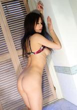 Ryo Uehara - Picture 44