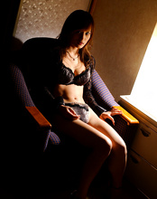 Ryoko Mitake - Picture 13