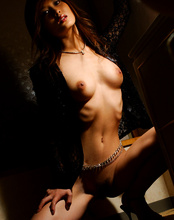 Ryoko Mitake - Picture 15