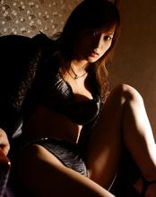 Ryoko Mitake - Picture 26