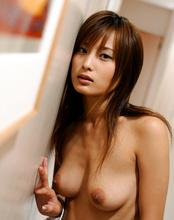 Ryoko Mitake - Picture 47