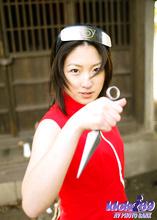 Saeki Mai - Picture 10