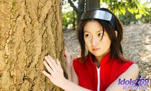 Saeki Mai - Picture 11