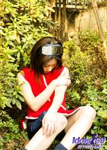 Saeki Mai - Picture 16