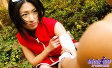 Saeki Mai - Picture 19