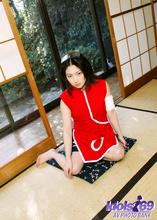 Saeki Mai - Picture 20