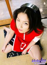 Saeki Mai - Picture 21