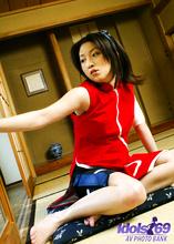 Saeki Mai - Picture 23