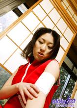 Saeki Mai - Picture 25