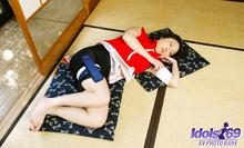 Saeki Mai - Picture 26