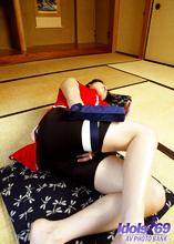 Saeki Mai - Picture 29