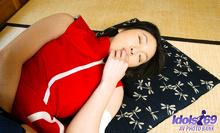 Saeki Mai - Picture 30