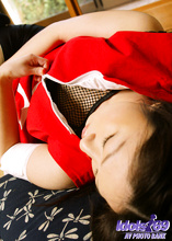 Saeki Mai - Picture 32