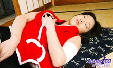 Saeki Mai - Picture 34