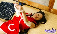 Saeki Mai - Picture 52