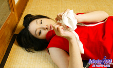 Saeki Mai - Picture 53