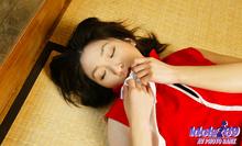 Saeki Mai - Picture 54