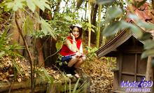 Saeki Mai - Picture 5