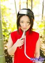 Saeki Mai - Picture 9