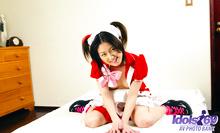 Saeki Mai - Picture 14