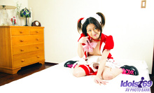 Saeki Mai - Picture 15