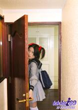 Saeki Mai - Picture 17