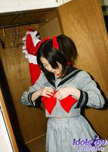 Saeki Mai - Picture 18