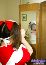 Saeki Mai - Picture 27