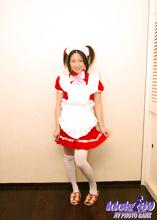 Saeki Mai - Picture 28