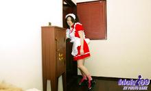 Saeki Mai - Picture 33