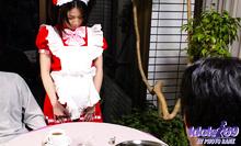Saeki Mai - Picture 35