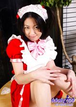 Saeki Mai - Picture 38